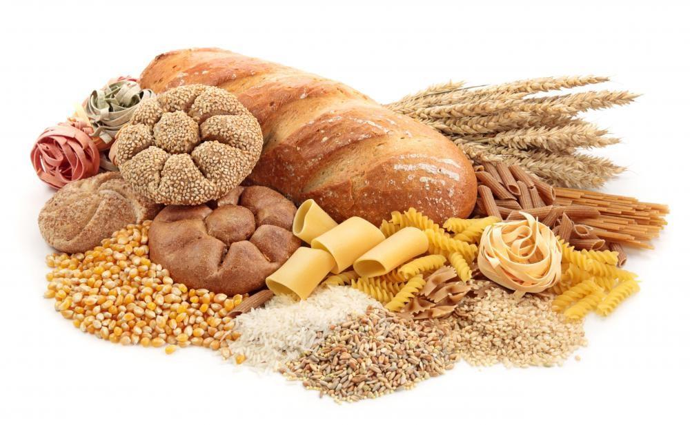 alimentos ricos en hidratos de carbono simples